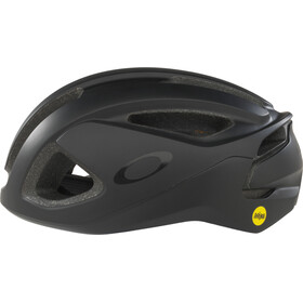 Oakley ARO3 Helmet blackout